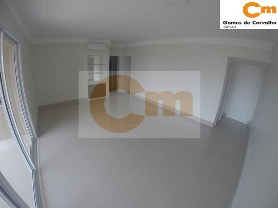 Apartamento para alugar, Jardim Sumaré, Araçatuba