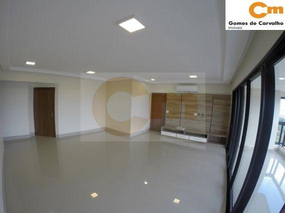 Apartamento para alugar, Jardim Nova Yorque, Araçatuba