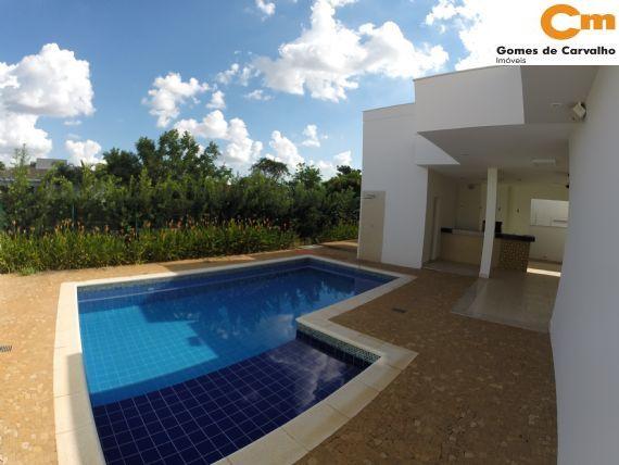 Casa para alugar, Ipanema, Araçatuba