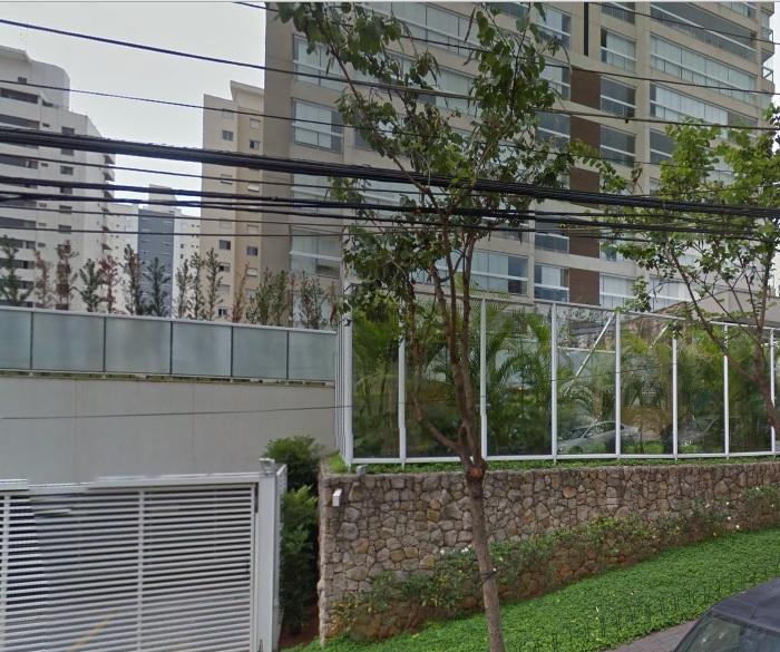 Apartamento à venda, Aclimação, São Paulo