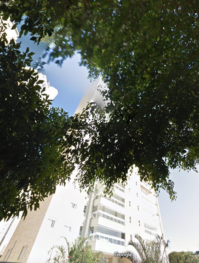 Apartamento à venda, Chácara Klabin, São Paulo