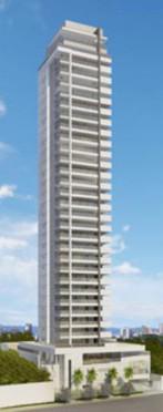 Apartamento à venda, Vila Mariana,