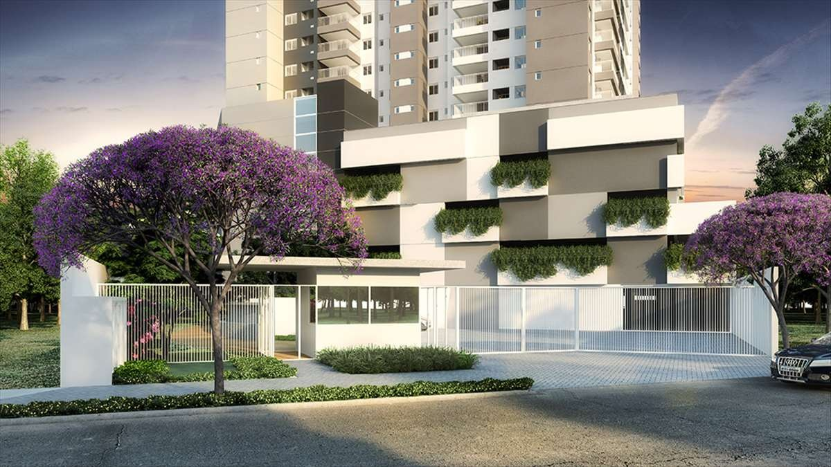 Apartamento à venda, Barra Funda, São Paulo