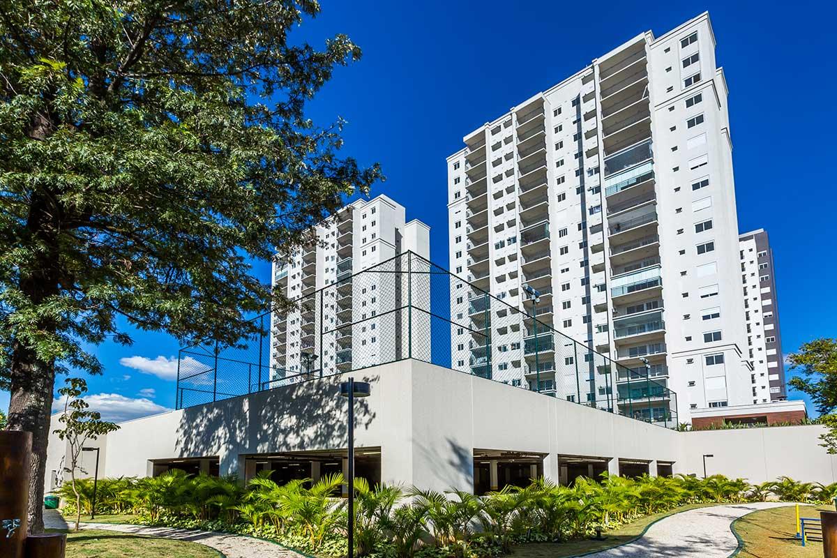 Apartamento à venda, Lapa, São Paulo