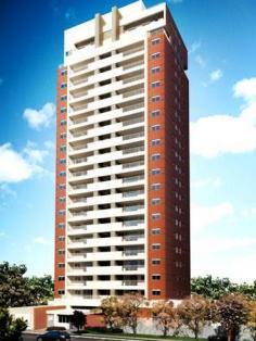 Apartamento à venda, Vila Monumento, São Paulo