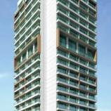 Apartamento à venda, Santana, São Paulo