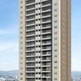 Apartamento à venda, Vila Santo Estevão, São Paulo