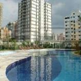 Apartamento à venda, Vila Nova Conceição, São Paulo