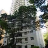 Apartamento à venda, Itaim Bibi, São Paulo