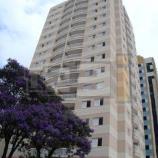 Apartamento à venda, Bosque da Saúde, São Paulo