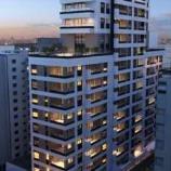 Apartamento à venda, Consolação, São Paulo