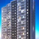 Apartamento à venda, Vila Mazzei, São Paulo