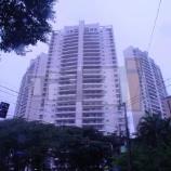 Apartamento à venda, Cambuci, São Paulo