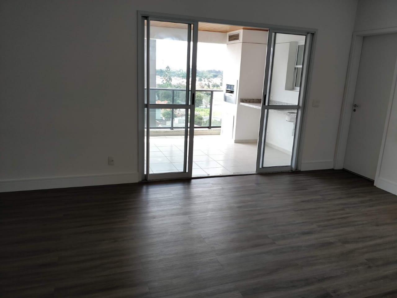 Apartamento à venda, Chácara Santo Antonio, São Paulo