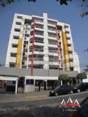 Avenida AVENIDA ACLIMAÇÃO - Cuiabá/MT