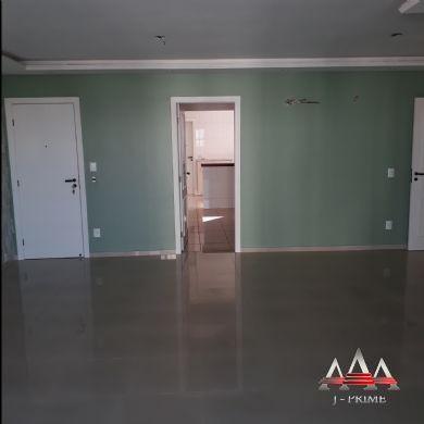 Apartamento Padrão-Quilombo
