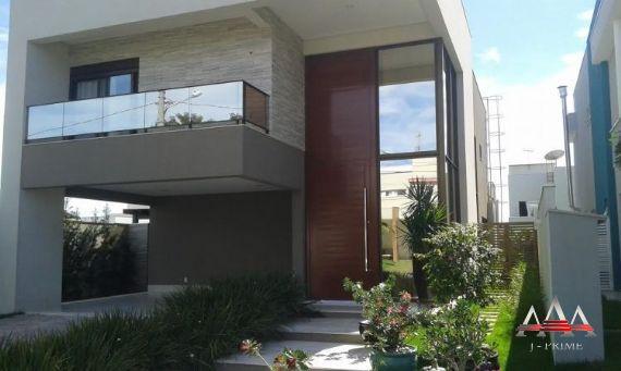 Casa Sobrado-Jardim Itália