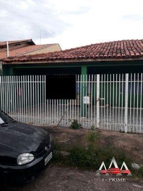 Casa Térrea-Vila Sadia