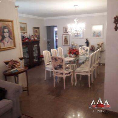 Apartamento Padrão-Centro Sul