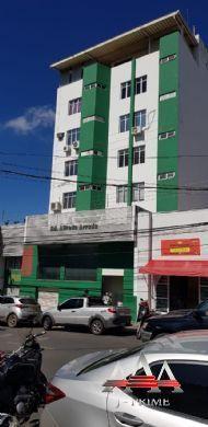 Sala/Escritório para alugar, Goiabeiras, Cuiaba