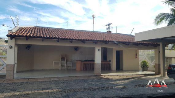 Casa à venda, Jardim Kennedy, Cuiabá