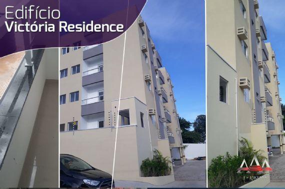 Rua Rua Patos de Minas - Cuiabá/MT