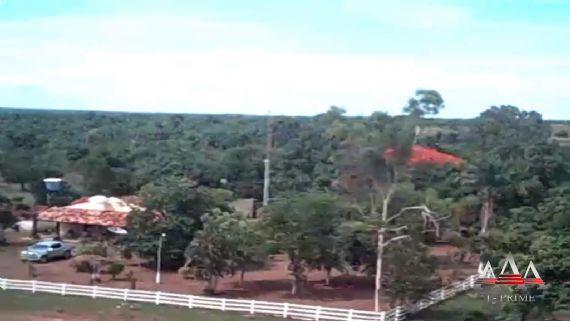 Rural , Centro, Acorizal