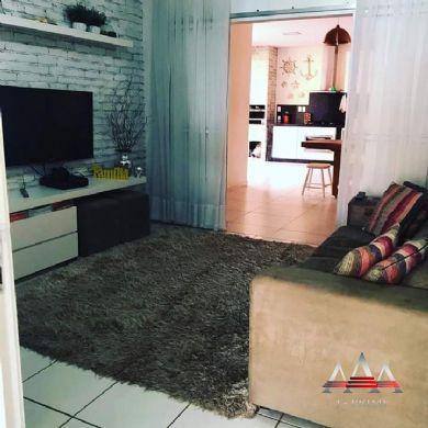 Casa à venda, Chapéu do Sol, Varzea Grande