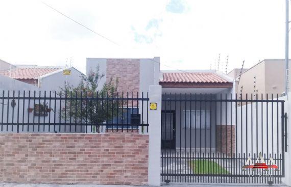 Casa à venda, Jardim Comodoro, Cuiabá