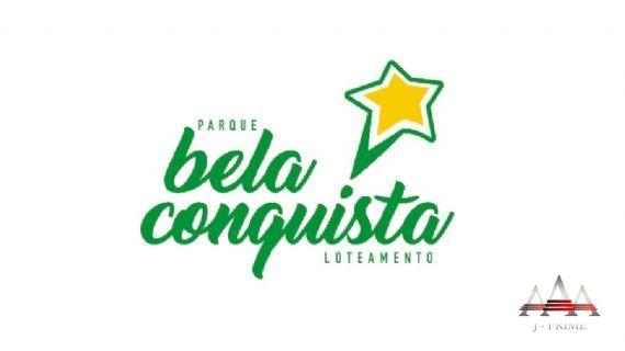 Casa , Jardim Presidente I, Cuiabá