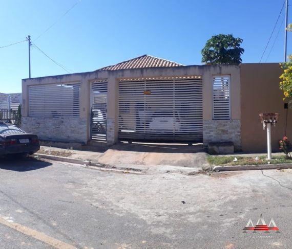 Apartamento à venda, Boa Esperança, Cuiabá