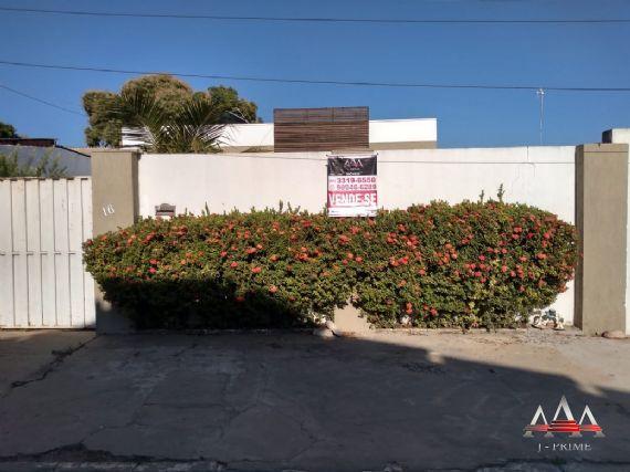 Casa à venda, Cohab São Gonçalo, Cuiabá