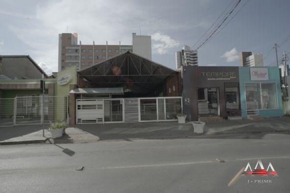 Sala/Escritório à venda, Quilombo, Cuiabá