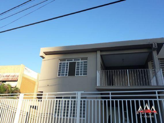 Casa à venda/aluguel, Centro Sul, Cuiabá