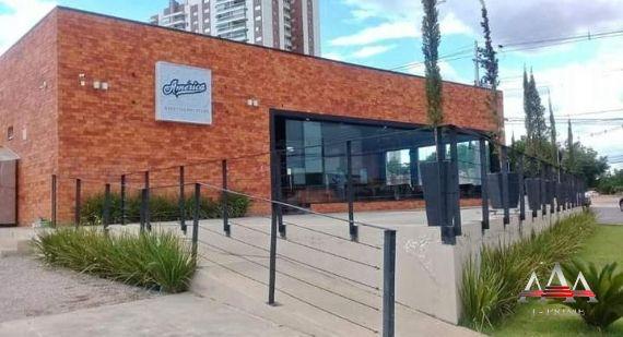 Sala/Escritório à venda, Jardim das Américas, Cuiabá