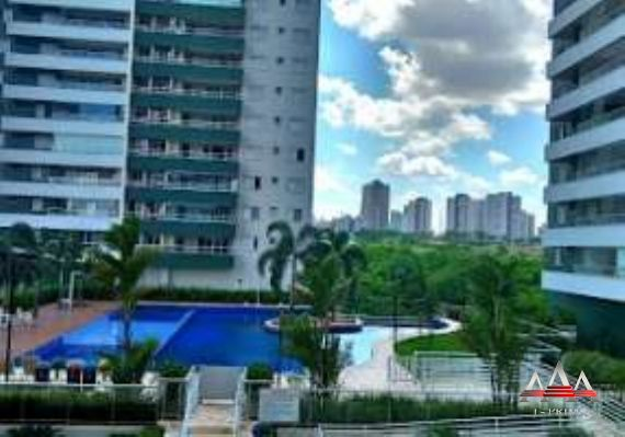 Avenida Avenida Ver. Juliano da Costa Marques - Cuiabá/MT