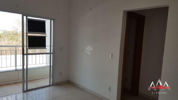 Distrito Jardim Imperial - Cuiabá/MT
