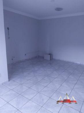 Apartamento Padrão-Verdão