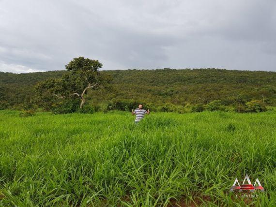 Rural à venda, Zona Rural, Cuiabá