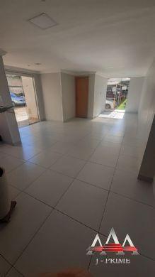 Apartamento à venda, Terra Nova, Cuiaba
