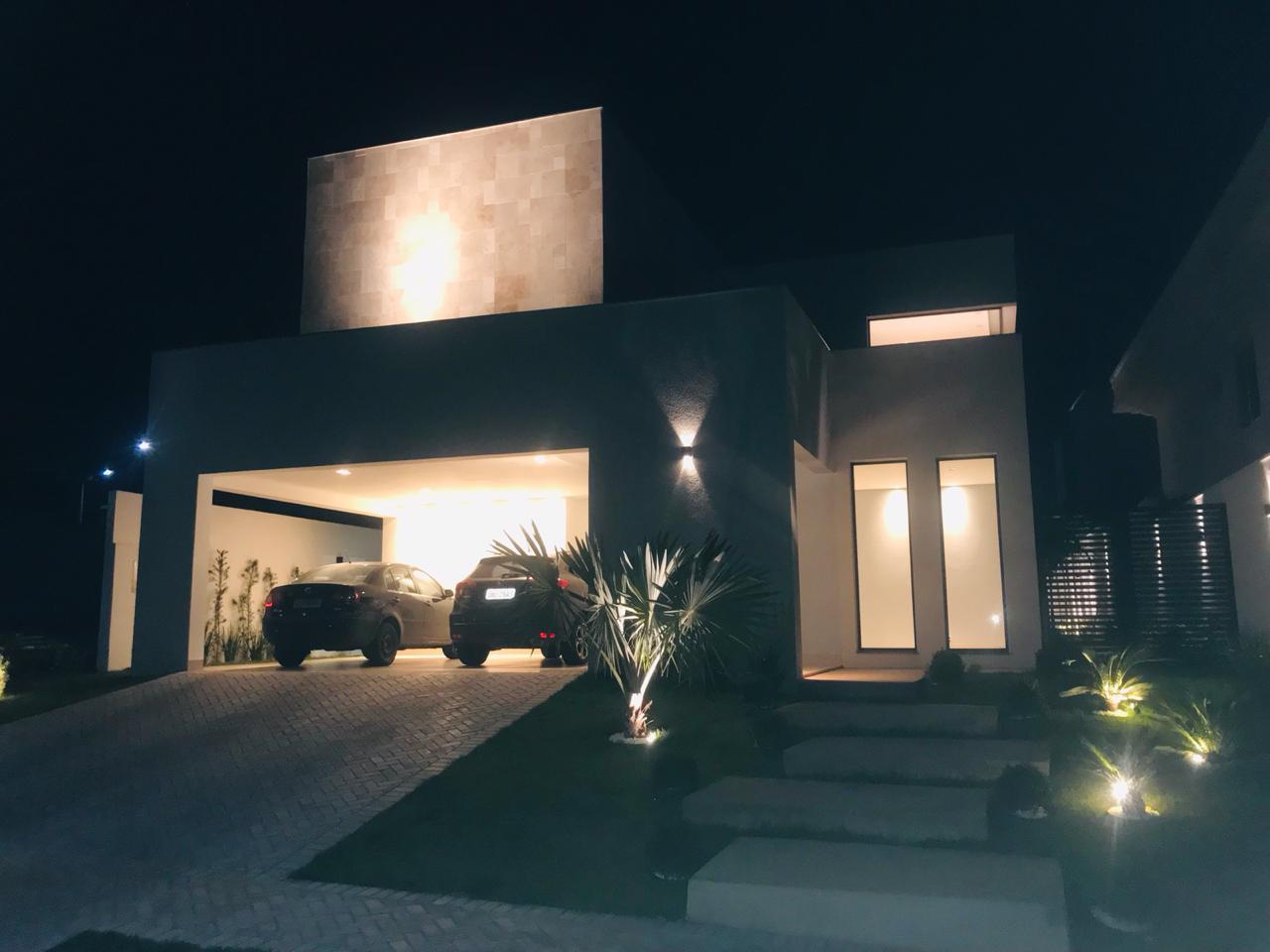 Casa à venda, Parque Residencial Tropical ville, Cuiaba