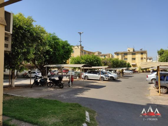 Apartamento à venda, Jardim Aeroporto, Varzea Grande
