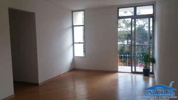 Apartamento à venda, Jardim Marajoara, SAO PAULO