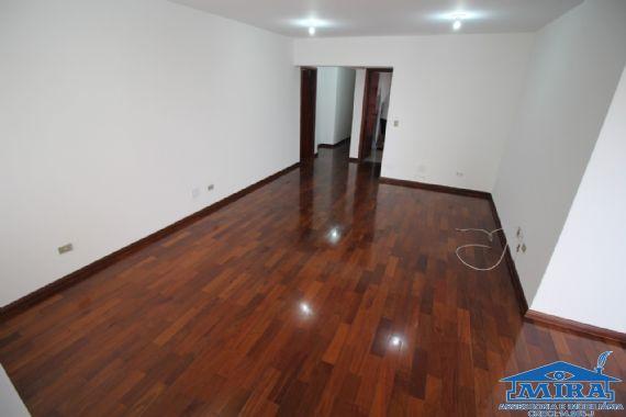 Apartamento à venda/aluguel, ALTO DO IPIRANGA, SAO PAULO