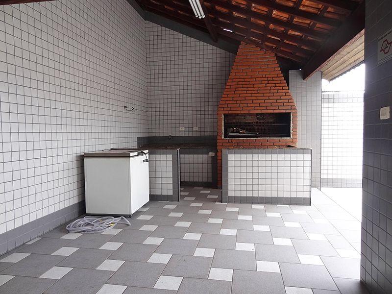 Ipiranga, Cobertura Duplex-Espaço Gourmet