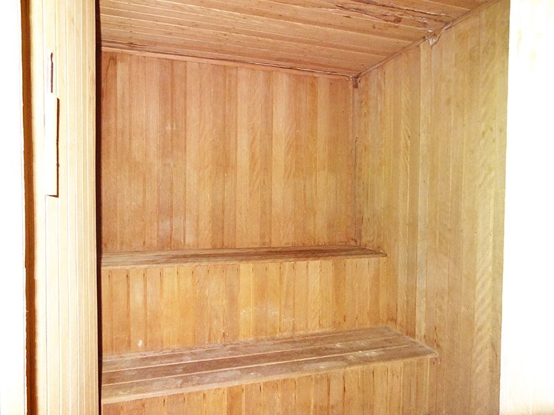 Sacomã, Apartamento Padrão-Sauna