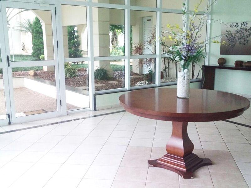 Ipiranga, Apartamento Conjugado-Hall de entrada