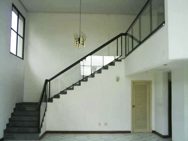 Cursino, Apartamento Padrão-Hall de entrada