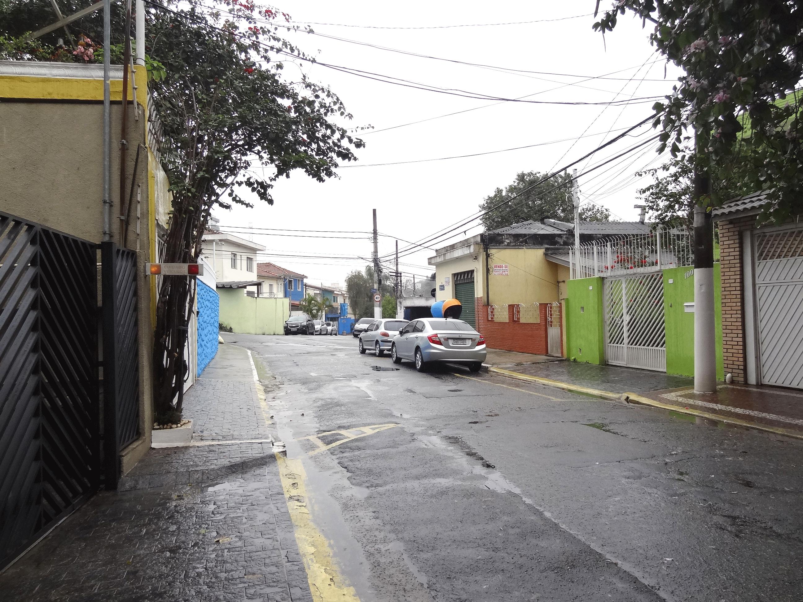 rua 69 guarda caio na net