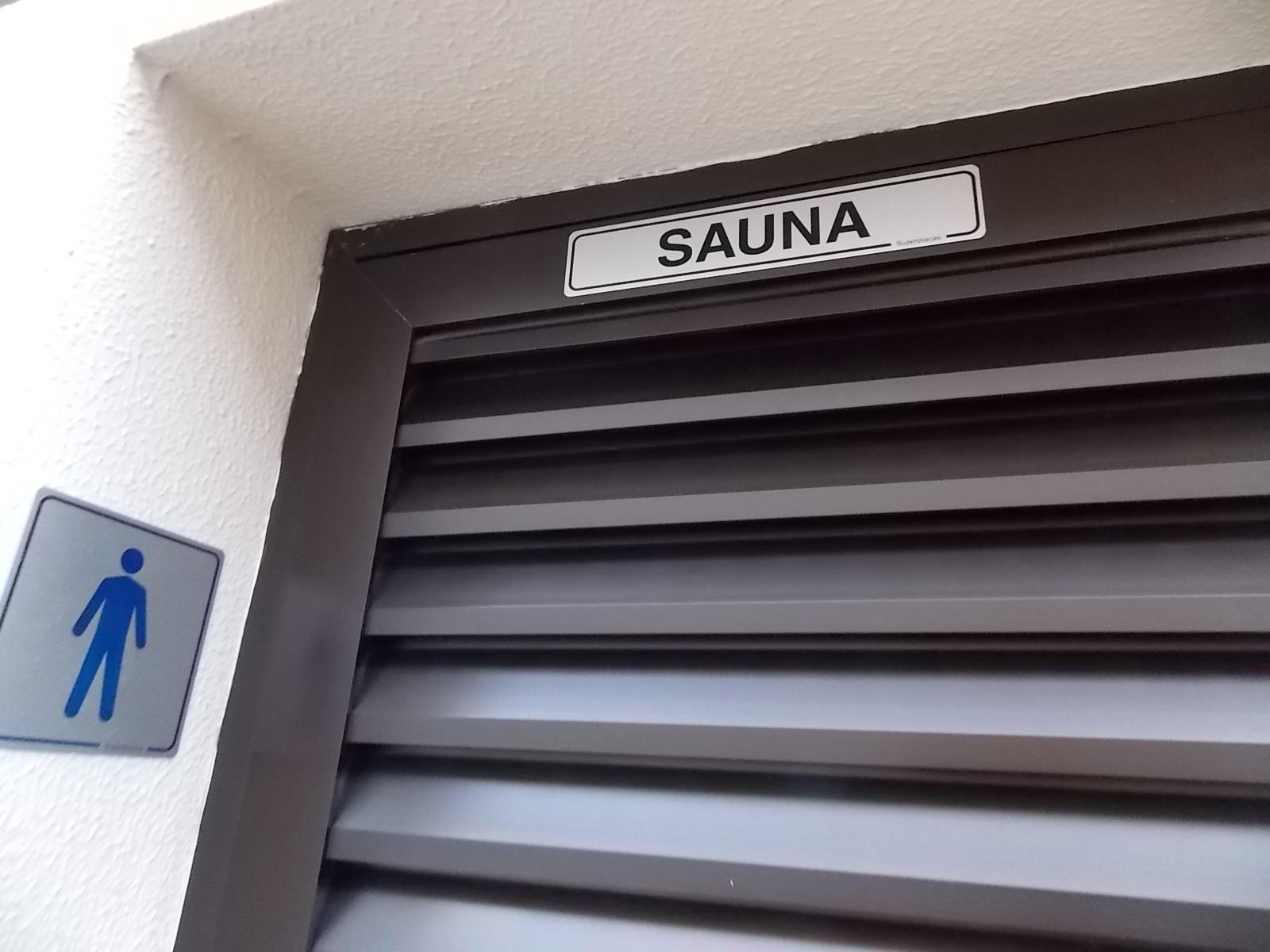 Jabaquara, Apartamento Padrão-Sauna.